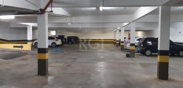 Loja comercial para alugar em Centro, Santa maria cod:BT10372 - Foto 13