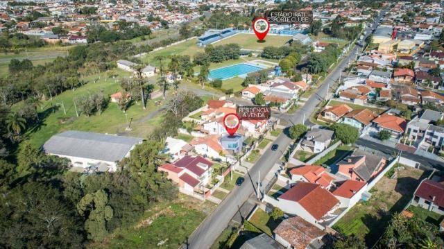 EXCELENTE CASA, COM ÓTIM LOCALIZAÇÃO - Foto 18