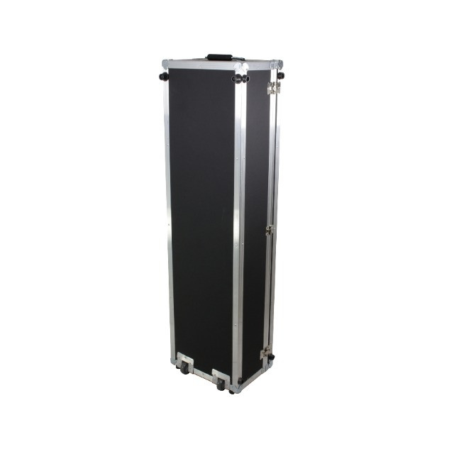 Hard cases para teclados, Sintetizadores e Pianos Eletronicos - Foto 4