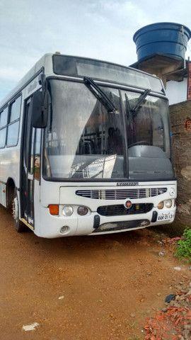 Onbus Urbano - Foto 4