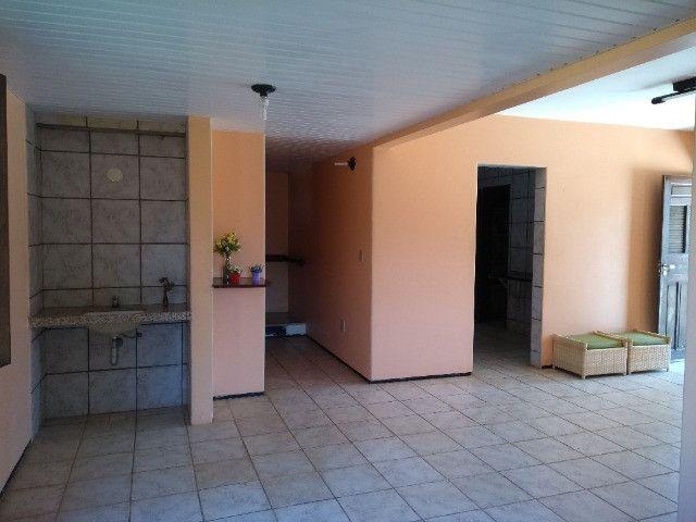 Casa Porto das Dunas - Beach Park - Aquiraz - Área Nobre - Foto 8