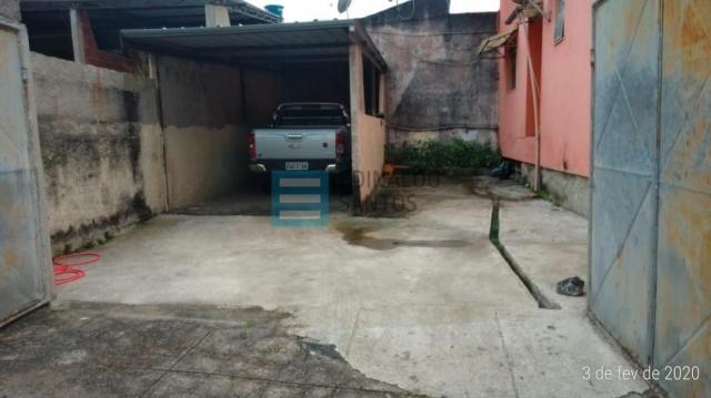 Santa Cruz - Rua Simeão de Farias - espetacular cobertura sala 3/4 4 vagas - Foto 16