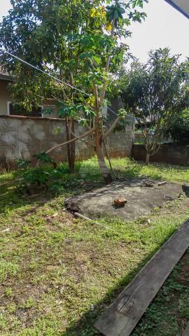 Terreno à venda com 0 dormitórios em Balneário mariluz, Itapoá cod:154123 - Foto 13