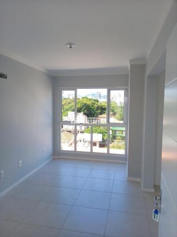 Apartamento para alugar com 1 dormitórios cod:13010 - Foto 3
