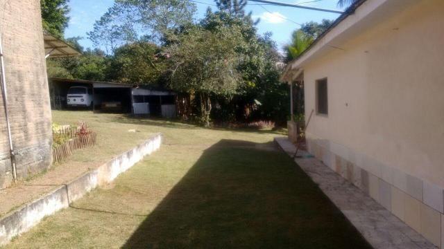 Casa para aluguel, 2 quartos, 10 vagas, Alvarenga - São Bernardo do Campo/SP - Foto 18