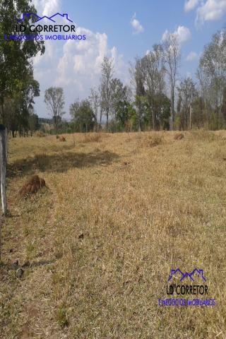 Área par Locação na BR-153 - Foto 11
