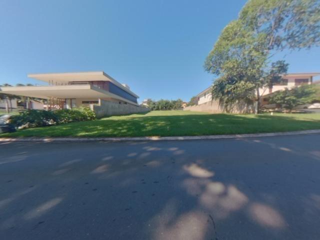 Terreno à venda com 0 dormitórios em Jardins atenas, Goiânia cod:29981