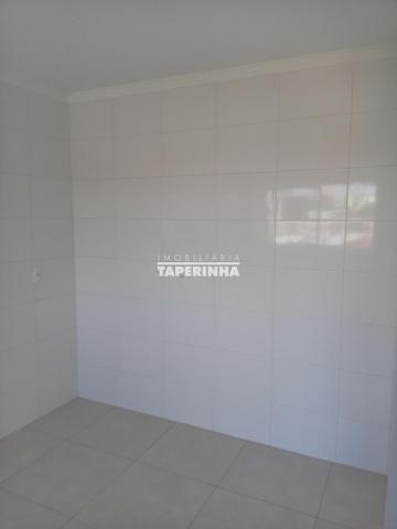 Apartamento para alugar com 1 dormitórios cod:13010 - Foto 5