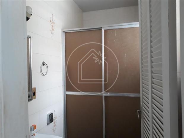 Casa de condomínio à venda com 3 dormitórios em Botafogo, Rio de janeiro cod:875509 - Foto 18