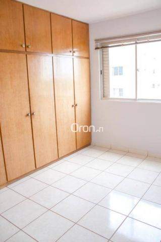 Apartamento à venda, 72 m² por R$ 210.000,00 - Setor Leste Vila Nova - Goiânia/GO - Foto 7
