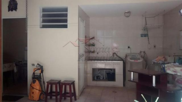 Casa à venda com 3 dormitórios em Centro, Ribeirao preto cod:V4504 - Foto 4