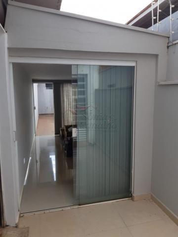 Escritório à venda com 5 dormitórios em Jardim sao luiz, Ribeirao preto cod:V13707 - Foto 18