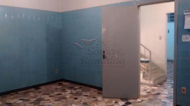 Casa à venda com 3 dormitórios em Centro, Ribeirao preto cod:V4504 - Foto 16
