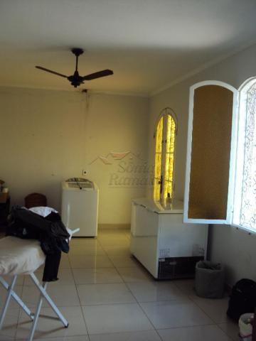 Casa para alugar com 5 dormitórios em Ribeirania, Ribeirao preto cod:L2771 - Foto 11