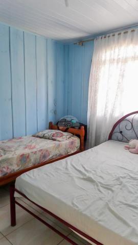 Terreno à venda com 0 dormitórios em Balneário mariluz, Itapoá cod:154123 - Foto 9