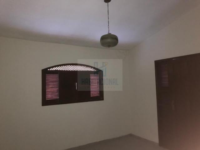 Casa à venda com 3 dormitórios em Candelária, Natal cod:CV-4187 - Foto 10