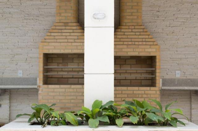 Apartamento 3 Quartos para Venda em Rio de Janeiro, Freguesia (Jacarepaguá), 3 dormitórios - Foto 7