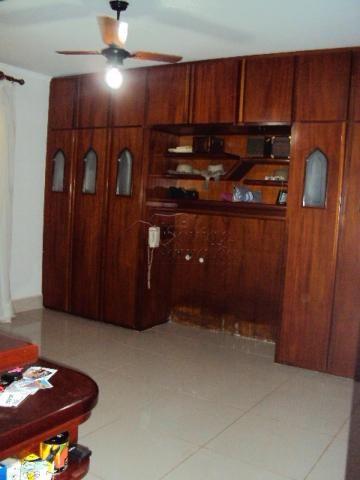 Casa para alugar com 5 dormitórios em Ribeirania, Ribeirao preto cod:L2771 - Foto 8
