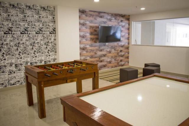 Apartamento 3 Quartos para Venda em Rio de Janeiro, Freguesia (Jacarepaguá), 3 dormitórios - Foto 15
