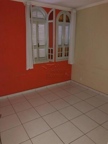 Casa para alugar com 5 dormitórios em Jardim sumare, Ribeirao preto cod:L12827 - Foto 4
