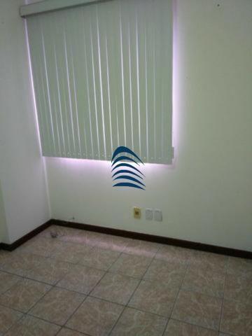 Oportunidade, lindo apartamento em Armação com 86 m² 3/4, sendo 1 suite + dependência comp - Foto 16