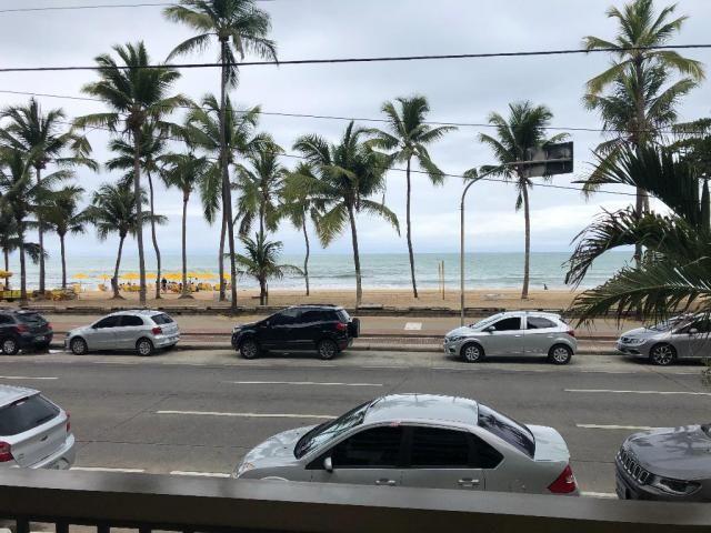 Apartamento para alugar com 4 dormitórios em Boa viagem, Recife cod:APTO083 - Foto 9