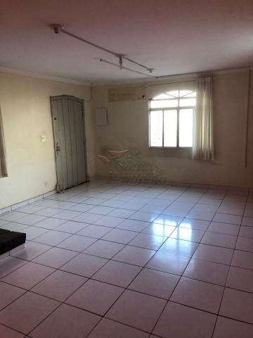 Casa para alugar com 5 dormitórios em Jardim sumare, Ribeirao preto cod:L12827 - Foto 17