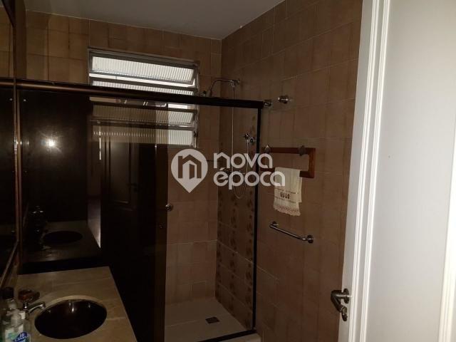 Apartamento à venda com 3 dormitórios em Copacabana, Rio de janeiro cod:CO3AP42465 - Foto 10