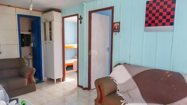 Terreno à venda com 0 dormitórios em Balneário mariluz, Itapoá cod:154123 - Foto 14