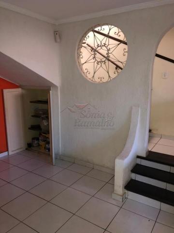 Casa para alugar com 5 dormitórios em Jardim sumare, Ribeirao preto cod:L12827 - Foto 3