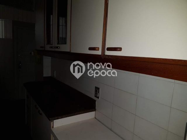 Apartamento à venda com 3 dormitórios em Copacabana, Rio de janeiro cod:CO3AP42465 - Foto 16