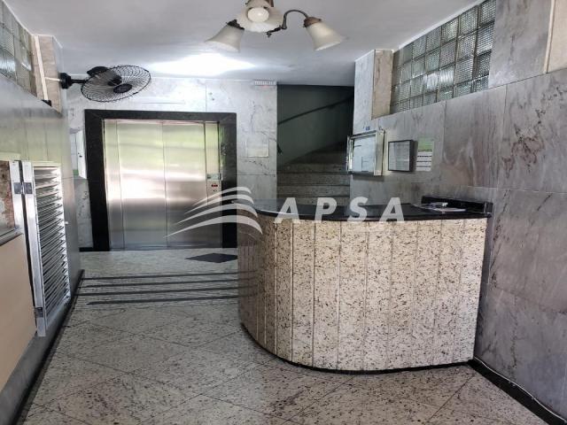 Apartamento para alugar com 2 dormitórios em Centro, Rio de janeiro cod:30782 - Foto 6