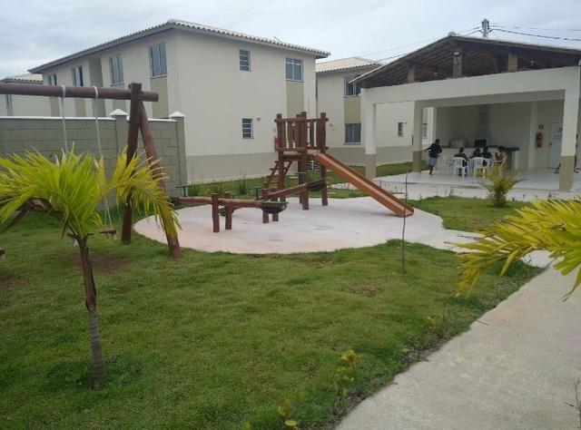 Apartamento Cabo Frio - Jardim Esperança - Foto 11