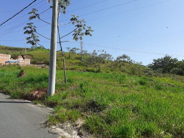 Lote/terreno no Vivendas do Lago pronto para construir - Foto 4