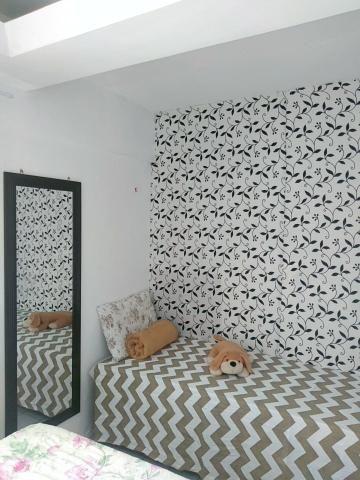 Vendo apartamento em Piedade - Foto 6