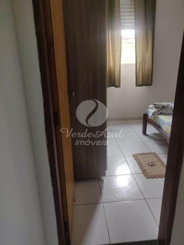 Apartamento à venda com 2 dormitórios cod:AP005869 - Foto 11