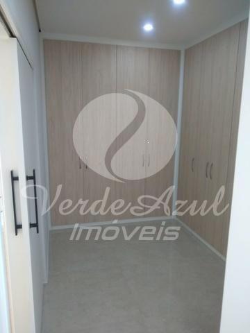 Casa à venda com 3 dormitórios em Jardim golden park residence, Hortolândia cod:CA005197 - Foto 2