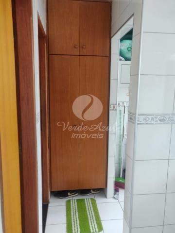 Apartamento à venda com 2 dormitórios cod:AP005869 - Foto 3