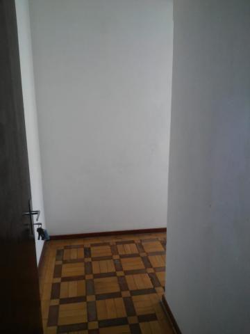 Apartamento à venda com 1 dormitórios em Sao joao, Porto alegre cod:412 - Foto 19