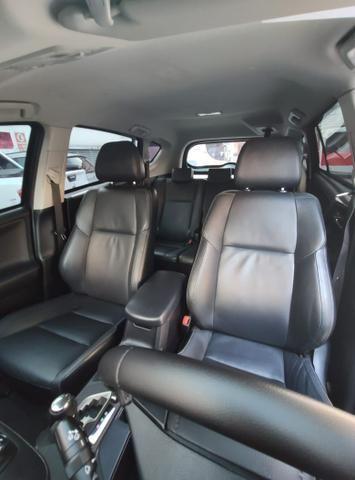 Toyota Rav 4 Blindada - Foto 7