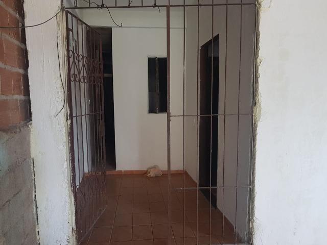 A.L.U.G.O Casa em Cruzeiro do Sul Cariacica Cod. L027 - Foto 5
