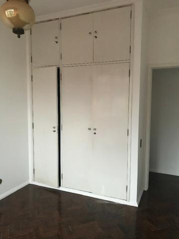 Excelente apartamento com 2 quartos, vaga e dependências no Flamengo! - Foto 11