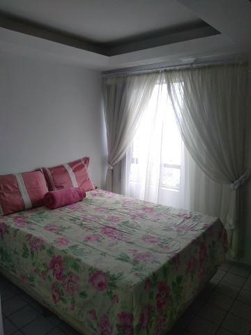 Vendo apartamento em Piedade - Foto 8