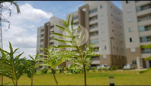 Apartamento à venda com 2 dormitórios cod:AP005062 - Foto 14