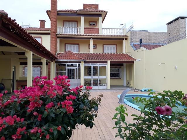 Casa Laranjal - Pelotas