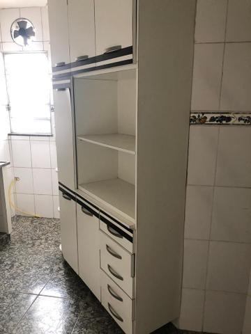 Apartamento no Caonze - Nova Iguaçu - Foto 17
