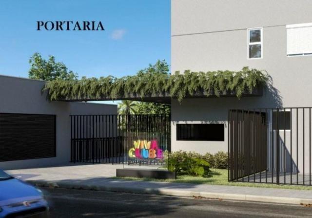 Morar em Carapicuíba a partir de 159.900 No Plano MCMV!!! - Foto 5