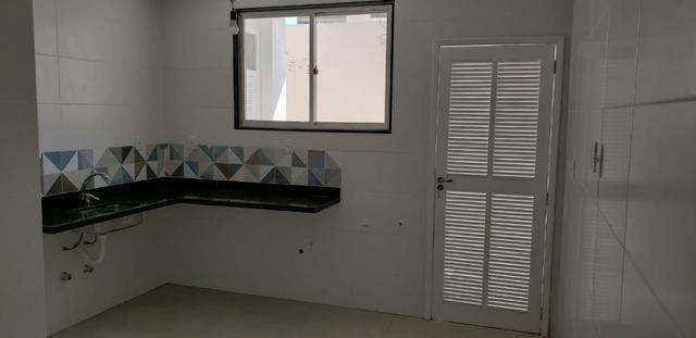 Edifício Elizabeth | Cobertura Linear na Tijuca de 4 quartos com suíte | Real Imóveis RJ - Foto 2