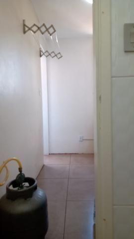Apartamento central venda na Barroso - Foto 13
