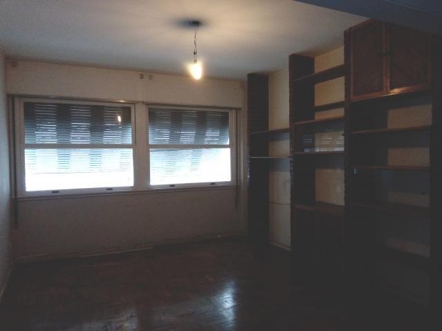 Apartamento para alugar com 3 dormitórios em Leblon, Rio de janeiro cod:2853 - Foto 2